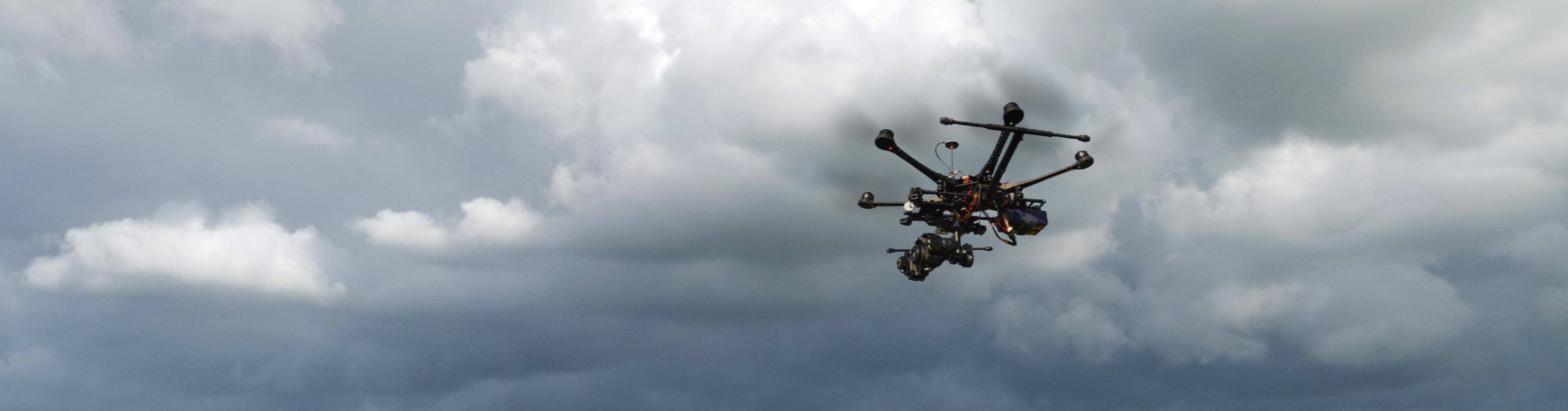 drone2-e1381238650328