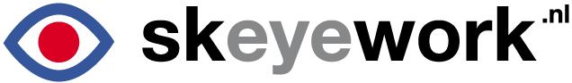 skeyework